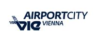 Airportcity Vienna – Silbersponsor