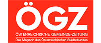 Österreichische Gemeinde Zeitung