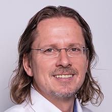 Martin Zagler