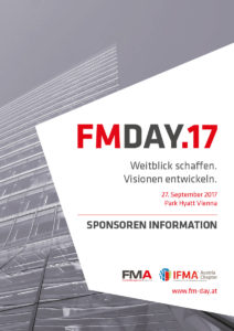 FM- Day 2017 Sponsoren Information, PDF