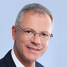 Krennmair Gerhard