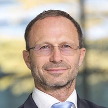 Christian Ramsauer