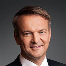 Stadlhuber Christoph