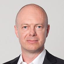 Zitter Herbert