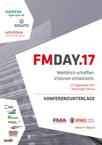 Konferenzunterlage 2017 PDF