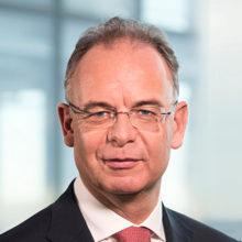 Heimo Scheuch