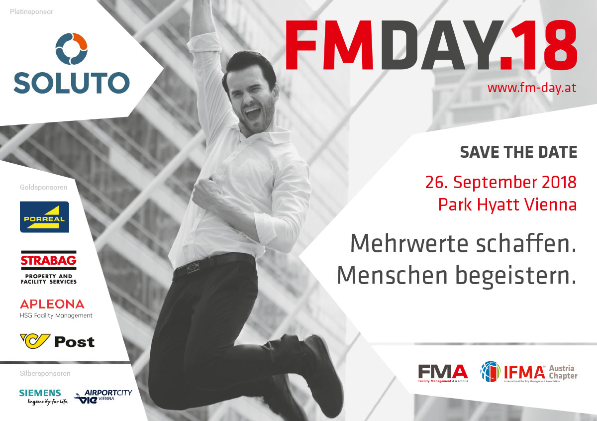 FM-Day Save the Date, PDF