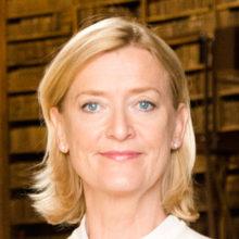 Johanna Rachinger