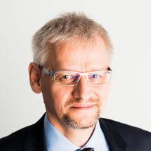 Babsch Stefan