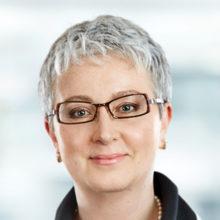 Fuhrmann Karin