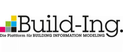 Build-Ing.