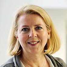 Doris Bele