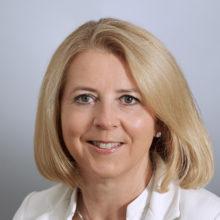 Doris Bele, MSc