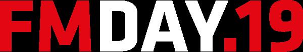 FM-Day 2018