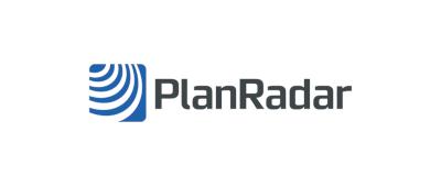 PlanRadar – Innovationslounge