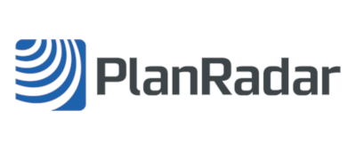 PlanRadar – Innovationslounge