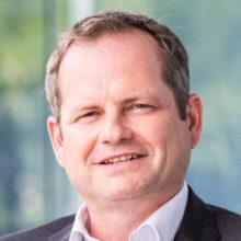 Portrait Andreas Mitterndorfer