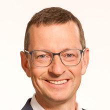Dirk Otto