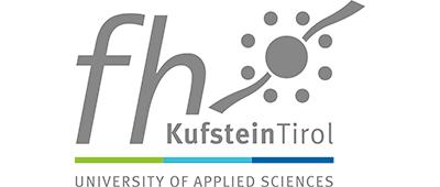 FH Kufstein Tirol – Ausbildung
