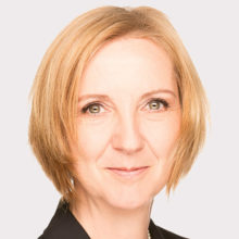 Isabell Hametner
