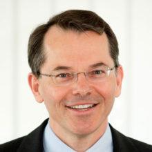Günter Hirner
