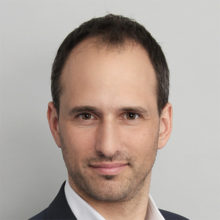 Georg Stadlhofer