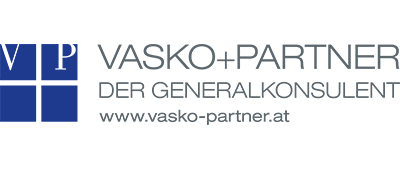 VASKO+PARTNER – Innovationslounge