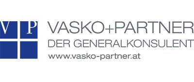 VASKO+PARTNER – Innovationslounge