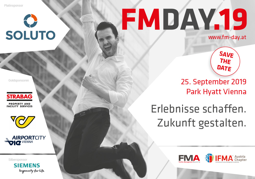 FM-Day 2019 Save the Date