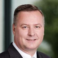 Werner Bittner
