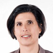 Christina Nekola