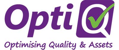 Opti-Q – Innovationslounge