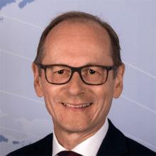 Gerald Groß