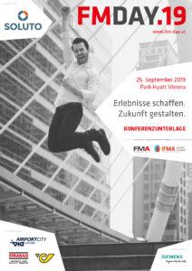 Konferenzunterlag FM-Day 2019