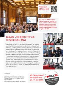 Rückblick FM-Day 2019 - Seite 2