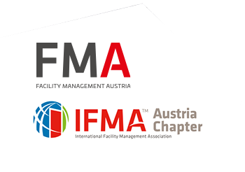 FMA und IFMA Austria