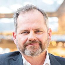 Portrait Andreas Mittendorfer