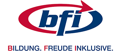 BFI Wien – Ausbildung