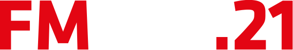 FM-Day 2021