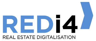 media management – Innovationspitch