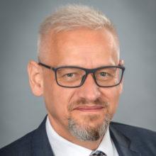 Stefan Babsch