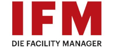 IFM – Bronzesponsor