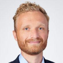 Steffen Robbi