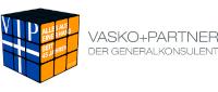 VASKO+PARTNER – Bronzesponsor